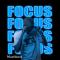 focus-Mushkest