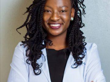 Florence Mulenga