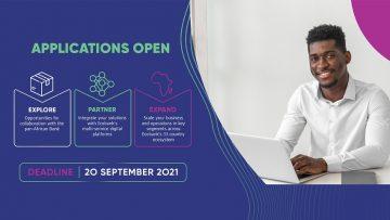 eco bank-fintech challenge