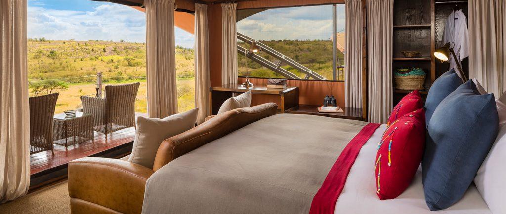 mahali-mzuri-tent-9-bedroom-views